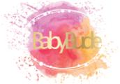 BabyBude